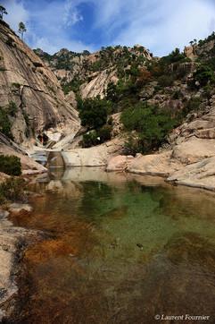 Corsica Purcaragia (tobbogans).JPG