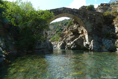 Corsica_Asco_(le_pont_génois).JPG