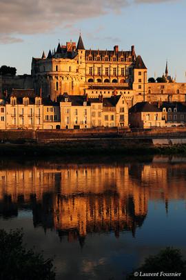 Amboise_pays_de_Loire_(château_&_reflet)