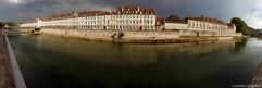 BEZAK_Tour_de_le_Pelotte,_quais_Vauban_&