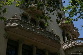 BARCELONA_Passeig_de_Gràcia_casa_Lléo_Mo