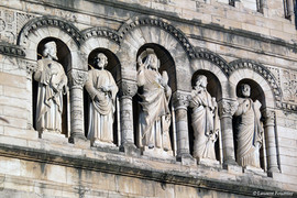 BEZAK_Basilique_saint-Ferjeux_(détail).j
