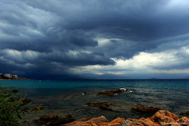 Corsica Ajaccio (plage).JPG