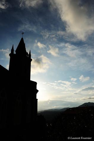 Corsica Zonza (clocher).JPG