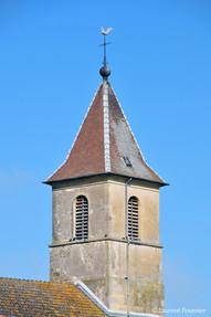 Aboncourt-Gésincourt.jpg
