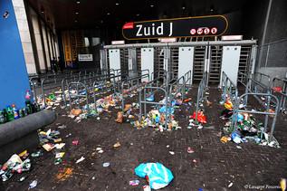 Amsterdam (Arena).JPG