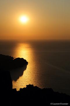 Corsica Piana (mer de paille).JPG