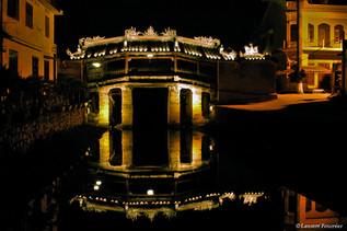 Hoï-Han (pont japonais).JPG