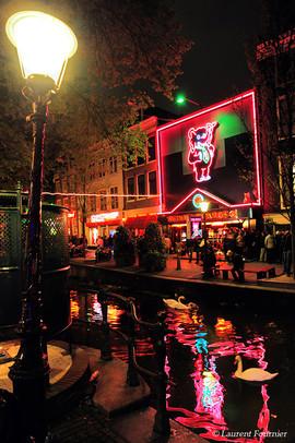 Amsterdam_XXX_.jpg