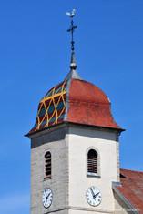 Arcey (clocher).JPG