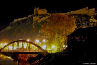 BEZAK_Citadelle,_bastion_Rivotte_&_pont_