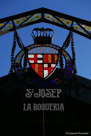 Barcelona mercat la Boqueria.JPG