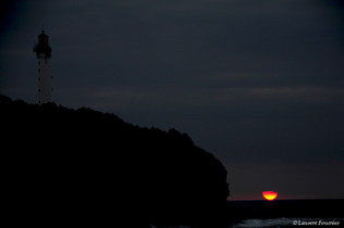 Biarritz (le phare).JPG