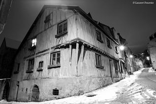 BEZAK_Battant_maison_du_moyen_âge_(angle