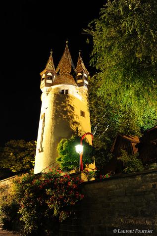 Lindau RFA (Peterskirche).JPG