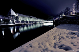 BEZAK quai Vauban by night copie.jpg