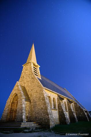 Etretat,_chapelle_Notre-Dame_de_la_Garde