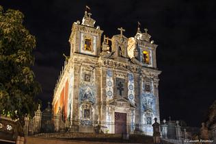 Porto-Igreja Santa-Clara.PT.JPG