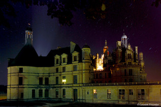 Chambord (by night).JPG