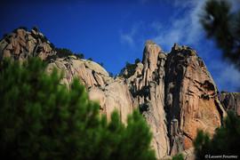 Corsica Bavella (mont Rushmore).jpg