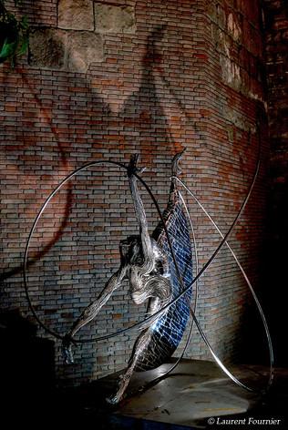 Barcelona Statue de Danseuse Alpha.JPG