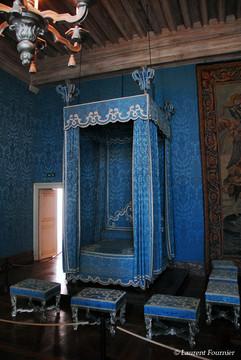 Chambord_(chambre_François_1er).JPG