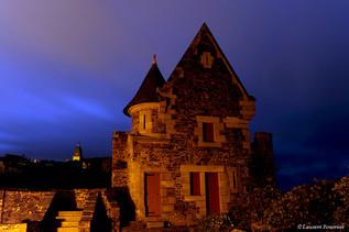 Fougères (Bretagne).JPG