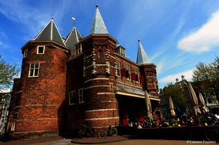 Amsterdam (château hanté).JPG