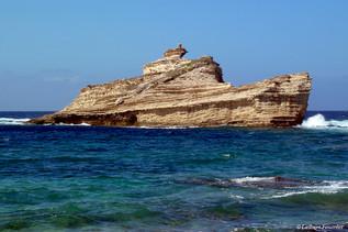 Corsica Pertusato (sous-marin).JPG