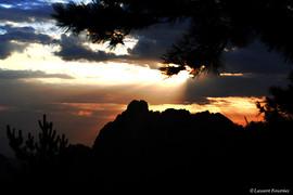 Corsica Bavella (aurore).JPG