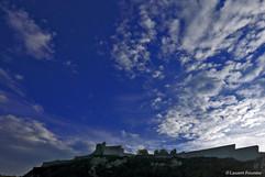 BEZAK_Citadelle_dans_les_nuages.jpg