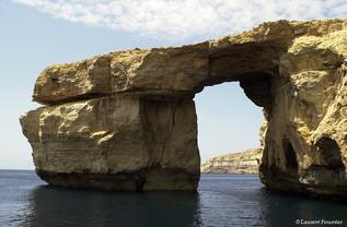 Azur Window, Malte.JPG
