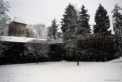 BEZAK Tour Montmart en hivers.JPG