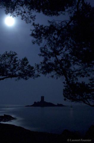 Agay cap Dramont (l'Ile Lune).JPG