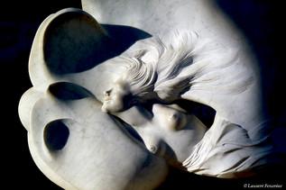 Corsica Calvi (ombres).JPG