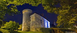 Tours,_le_Château_&_la_Cathédrale_pano_.