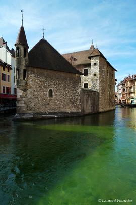 Anneçy_le_vieux_(maison_fortifiée).JPG