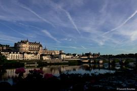Amboise_(le_château_&_le_pont_sur_la_Loi