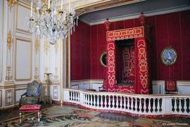 Chambord_(chambre_de_Claude_de_France_re