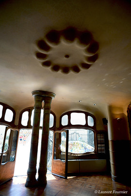 Barcelona casa Battlo (salon).jpg