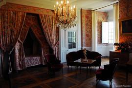 Chambord (chambre).JPG