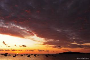 Corsica U-Pinarellu (sunset).JPG