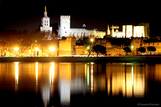 Avignon_(le_pais_des_Papes,_les_remparts