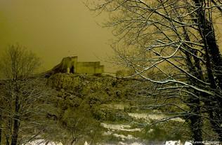 BEZAK_Citadelle,_la_tour_de_la_Reine_dep