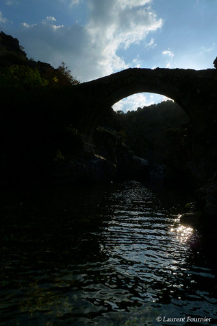 Corsica Asco (sunset bridge).JPG