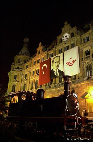 Istanbul-gare_Haidarpaça.JPG