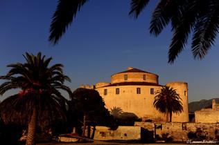 Corsica Saint-Florent (le fort).JPG