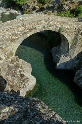 Corsica Asco (le pont).JPG
