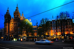 Amsterdam_fils_de_trams_.jpg