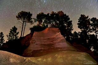 Roussillon en Vaucluse (valse d'UFO).JPG
